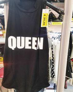 #meno20percentoextraincassasututto #body #queen oggi lo paghi #20euro #pezziunicipernoninflazionarelatuaimmagine #apertopausapranzo