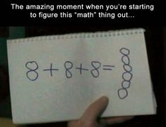 Daily Morning Funny Picdump 179 Photos) - School Funny - School Funny meme - - Daily Morning Funny Picdump 179 Photos) The post Daily Morning Funny Picdump 179 Photos) appeared first on Gag Dad. Funny Texts, Funny Jokes, Math Answers, School Memes, Funny School, Morning Humor, Twisted Humor, Funny Pins, Funny Stuff