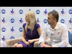 EuroMillions winners Gareth and Catherine Bull to invest in new landing carpet Euromillions Winner, Lottery Winner, Picture Video, Investing, Politics, News, Landing, Wealth, Carpet