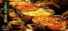 Feast on an Authentic Indian Iftar Buffet inclusive of Starters, BBQ, Main Courses, Desserts & Ramadan Drinks for AED 45 at Mirchi... #Dubai #UAE #Food #Dining  Buy Here --> http://www.hitthedeals.com/dubai/ramadan-iftar-deals/mirchi-iftar-buffet.html