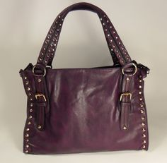 Joanzzy Bags and Design