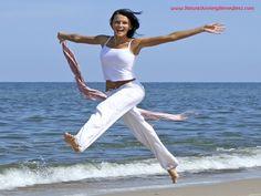 Anxiety No More  Visit: http://www.NaturalAnxietyRemedies1.com/guaranteed-natural-method