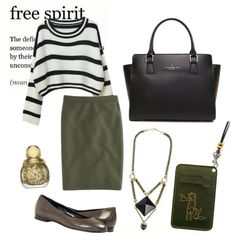 Luxury Sapinao Tote Bag on Khaki Military http://vovobag.com/products/luxury-style-tote-shoulder-sapinao-woman-bags-in-black-vovobag/
