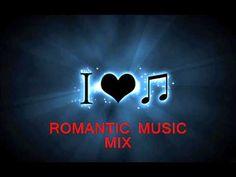 ROMANTICAS DE LOS 80's, MIX - YouTube