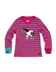 Joules~ Bailey Girl