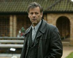 Lestrade. Yummy.