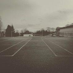 Disused Playground #disused #abandoned #empty #playground #bnw #bnw_photo  #bnw_photography #bnwbrexit #blackandwhite #blackandwhitephoto #monotone #monochrome #monochromatic