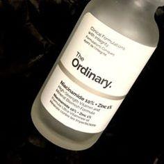 The Ordinary & Deciem Chatroom (@deciemchatroom) • Fotografii şi clipuri video Instagram The Ordinary Deciem, Shampoo, Personal Care, Bottle, Beauty, Instagram, Personal Hygiene, Flask, Jars
