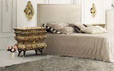 Master Bedroom Ideas – Master Bedroom Ideas