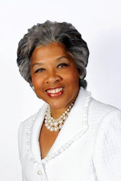 Joyce Beatty (born March 12, 1950) is an American politician and is the United States Representative for Ohio's 3rd congressional district. A Democrat, Beatty was a member of the Ohio House of Representatives from 1999 to 2008, representing the 27th House District; in the Ohio House of Representatives, she served for a time as Minority Leader. Her husband is Otto Beatty, Jr., who is also a former Ohio State Representative.