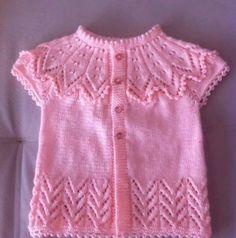 HUZUR SOKAĞI (Yaşamaya Değer Hobiler) [] #<br/> # #Baby #Vest,<br/> # #Baby #Knitting,<br/> # #Baby #Knits,<br/> # #Tissue,<br/> # #Knitting #Child<br/>