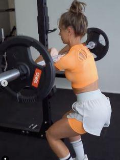 Calisthenics et Plus Gym INTEY Bande de R/ésistance Set 5 Fitness Bande de Jeu Complet de 5 Bandes /Élastiques en Latex pour Fitness Stretching