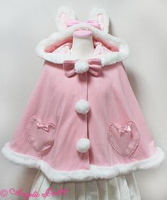 1ec541df03 40 Best Dresses I Want images