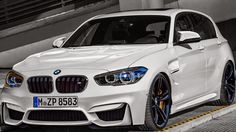 Search compare and easily find new or used cars in Canada whether it is trucks, vans, SUVs or any other vehicle of your choice it's all available here at Canadian wheels. Bmw Serie 1, Bmw 1 Series, Bmw 116i, Bmw Cars, My Dream Car, Dream Cars, Bmw Motors, 135i, Car Accessories
