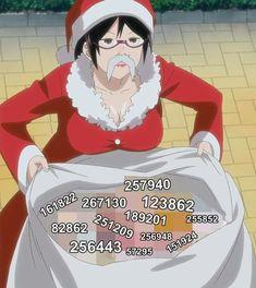 Por Mana Transfer from the story Sazonando memes con un toque de todo 2 by Velstard (HeozFay) with 0 reads. Otaku Anime, Anime Henti, Anime Meme, Kawaii Anime, Anime Boys, Anime Art, Cute Anime Pics, New Memes, Mo S