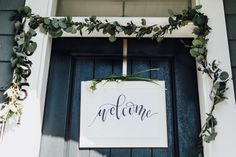 Read More on SMP: http://www.stylemepretty.com/living/2016/06/08/unique-boho-baby-shower/