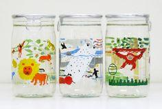 女子会に持っていきたい*日本で買えるパッケージがかわいいお酒22選 – KAWACOLLE かわいいデザインのコレクションサイト