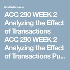 com 150 week 2 analyzing written essays Psy 110 wk 8 assignment 2 analyzing a major issue to purchase this visit here: research project in week 2, you submitted your topic selection and proposal htm 150 wk 8 assignment 2 providing quality service to purchase this visit here.