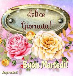 Italian Memes, Wallpaper, Johnny Depp, Tuesday, Album, Home, Bonjour, Wallpapers, Card Book
