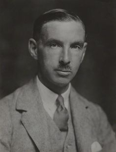 Lieutenant-General Arthur Ernest Percival was a WWII British Commander in Singapore. His surrender to the invading Imperial Japanese Army force is the largest capitulation in British military history, and it permanently undermined the United Kingdom's prestige as an imperial power in the Far East.