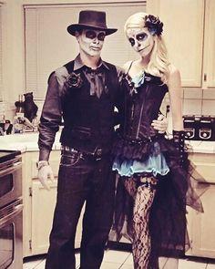 #happyhalloween #halloween #halloween2016 #halloweenparty #halloweenmakeup #makeupforhalloween #halloweencostume #halloweencostumes #halloweentime #diyhalloween #halloweenfun #pumpkin #spooky #scary #creepy #halloweendecorations #halloweenmask #halloweenmasks #halloweenideas #ideasforhalloween #thenightmarebeforechristmas