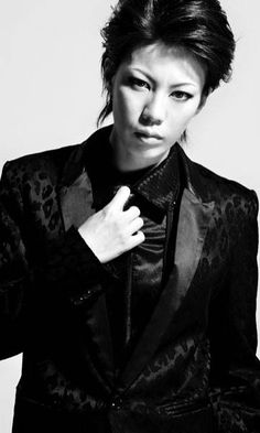 exist†trace Jyou