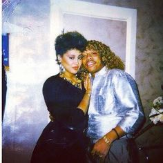 Celebrities who died young Photo: Phyllis Hyman And Rick James Rick James, Celebrities Who Died, Black Celebrities, Celebs, Music Icon, Soul Music, Indie Music, Phyllis Hyman, Vintage Black Glamour