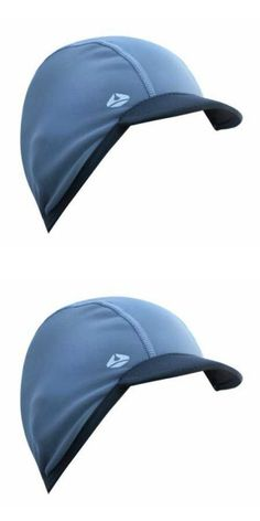 Swim Caps 117162: Lavacore Paddle Cap Large Swim Cap, New -> BUY IT NOW ONLY: $118.95 on eBay!