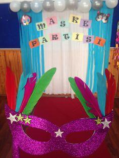 School Teacher, Pre School, Decor Crafts, Diy Crafts, Cat Party, Sustainable Design, Preschool Activities, Interior Design Living Room, Party Time