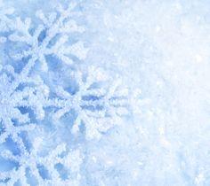 A Day In the Life of Katie: It's a SNOW DAY! NO SCHOOL!