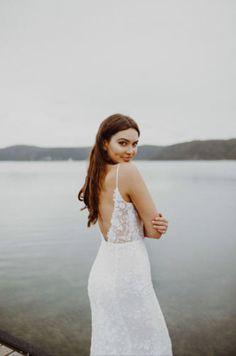 Hudson Valley NY, boho bridal boutique, wedding, wedding dress
