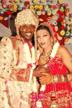 hindu beliefs on interracial dating Hinduism and premarital relationships hinduism is a complex religion its beliefs and practices evolved over a long time dating was unheard of.