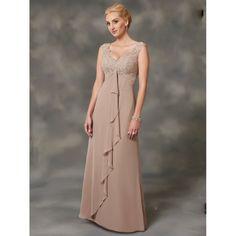 50a4dce95 Aliexpress.com   Buy Fancy Evening Dresses Long Prom Gowns Elegant V Neck  Sleeveless Zipper