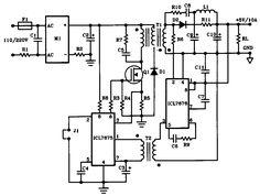 Comutarea încărcătorului pentru baterii auto, plumb-acid