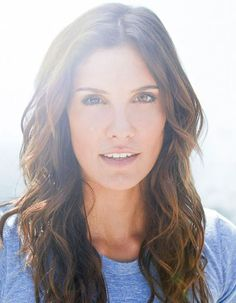 Daniela Ruah - Season 6 of #ncisla officially picked up! Let's make it another great one! #lovemyjobandteam