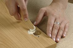 Diy And Crafts, Restoration, Wedding Rings, Engagement Rings, Ideas, Enagement Rings, Diamond Engagement Rings, Thoughts, Wedding Ring