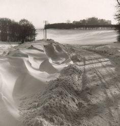 Viborg Billeder- Luftfotos, seværdigheder billeder af byrådet mv. Viborg, Snow, Outdoor, Sculpture, Outdoors, Outdoor Games, The Great Outdoors, Eyes, Let It Snow