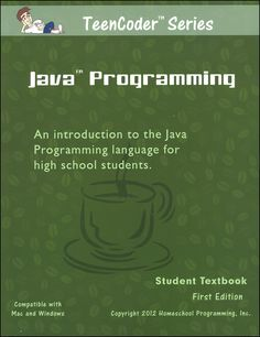 Data structures and algorithm analysis in java 3rd edition weiss teencoder java programming textbook kit fandeluxe Gallery