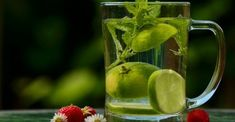 Body Cleansing Drinks - 7 Best Detox Water Recipes For Weight Loss - DeTox -, . Dietas Detox, Detox Kur, Smoothie Detox, Foot Detox, Detox Plan, Best Detox Water, Full Body Detox, Detox Your Body, Bebidas Detox