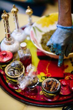 Sudanese Wedding Ceremony | Studio 1208 | Bridal Musings 0