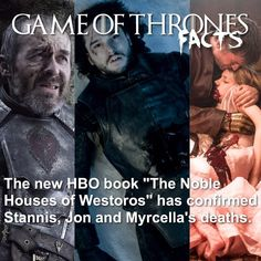 Game Of Thrones Facts, Game Of Thrones Quotes, Game Of Thrones Funny, Game Of Thrones Wallpaper, Rory Mccann, Game Of Trones, Got Memes, View Photos, Songs
