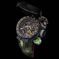 New: Richard Mille RM Tourbillon Adventure Sylvester Stallone. Richard Mille, Sylvester Stallone, Amazing Watches, Cool Watches, Big Watches, Breitling, Seiko, Tourbillon, Hobbies For Men