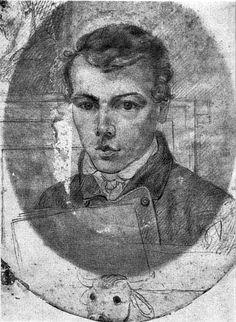 Бакунин Михаил Александрович 1814 - 1876) Anarchism