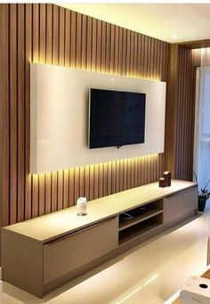 Home Room Design, Ceiling Design Bedroom, Living Room Decor Apartment, Living Room Design Small Spaces, Bedroom False Ceiling Design, Luxurious Bedrooms, Tv Room Design, Living Room Design Modern, Living Room Tv Unit Designs