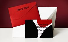 Fashion week S/S 2014 invitations: womenswear collections | Fashion | Wallpaper* Magazine