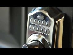 72 Best Locks Images Locks Door Locks Old Keys