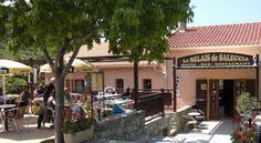 Relais de Saleccia - #Hotel - $81 - #Hotels #France #Casta http://www.justigo.co.nz/hotels/france/casta/relais-de-saleccia_85543.html