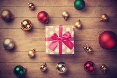 HubSpot's Choices for Best Holiday Marketing Campaigns - Evans on Marketing Christmas Post, Before Christmas, Christmas Gifts, Christmas Ornaments, Holiday Market, Holiday 2014, Holiday Fun, All Holidays, Winter Holidays