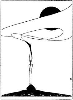 marcus behmer salome