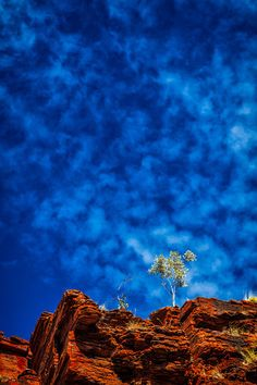 Pilbara - Paul Pichugin Photography
